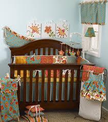 bedding boho rustic vintage little girls nursery bedding bohemian