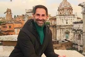 Giuseppe Di Tommaso chi è il giornalista Rai che ha ritrovato Nicola  Tanturli