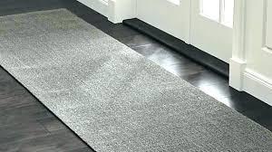 light gray sisal rug area rugs grey interior com inside plans bound r