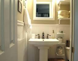 under sink bathroom cupboard under pedestal sink storage under pedestal sink storage under cupboard storage under sink storage shelf under argos bathroom