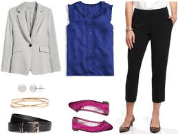 How To Dress For A Video Interview Ask Cf What Should I Wear For My Video Interview College