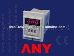 relay wiring diagram asy 2d asy 3d view relay wiring diagram any relay wiring diagram asy 2d asy 3d