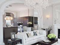 100+ <b>Nordic Living room ideas</b> | house interior, interior, nordic living ...