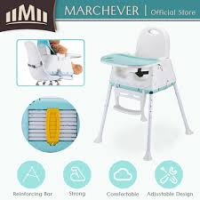 multi functional baby booster seat portable baby dining chair kids dining table
