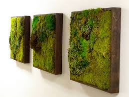 wonderful lime green wall art moss walls the newest blue with regard to most up