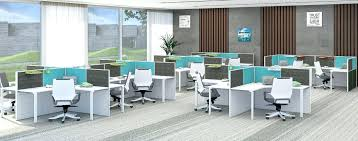 wayfair corporate office office furniture panels corporate office furniture panels inc