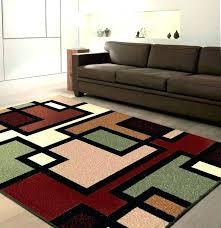 12x12 area rug x area rugs ingenious area rug x rugs design x 12x12 area rug