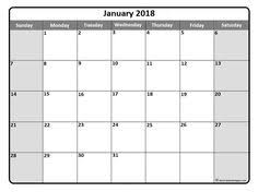 calendar january 2018 template january 2018 calendar january 2018 calendar printable 2018