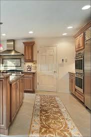 kitchen runner mats full size of mats yellow kitchen rugs teal kitchen mat best kitchen floor black kitchen rugs mats