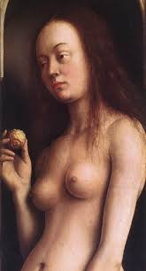 Image result for JAN VAN EYCK
