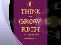 Quotes About Grow Rich 91 Quotes