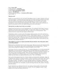 Supervisor Of Sales Resume Help Writing Graduate School Essay