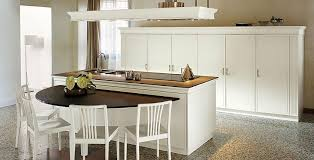 Small Picture Kitchen Counter Tables Home Design Ideas