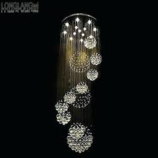 large scale chandeliers large scale commercial chandeliers photo concept