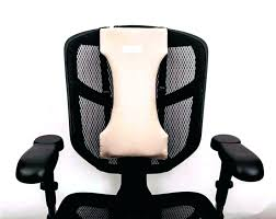 desk chair back support for office large size of seat chairs cushion uk desk chair back support lumbar seat cushion portable office medium size