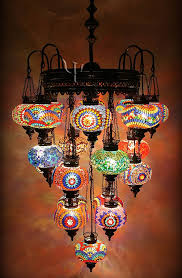 amazing of colorful chandelier lighting 331 best interior lighting ideas images on at home