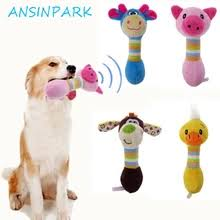 Buy <b>dog puppy toy</b> and get free shipping on AliExpress
