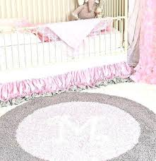 round pink rugs for nursery round pink rugs for nursery majestic light area rug f round pink rugs for nursery