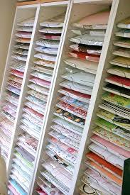 Blog storage solutions paper