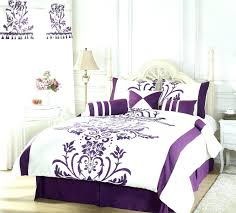 primitive bedding sets cheap bedding sets outstanding luxury bedding and matching  curtain bedroom design discount luxury .