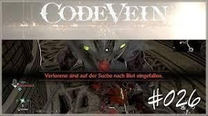 10:54 100% guides recommended for you. Code Vein Verlorene Auf Der Suche Nach Blut Bereich Innerer Turm 026