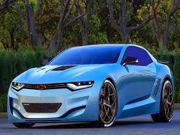 new car releases 2016 ukCar New Safari Model Pictures  Car Release Dates Reviews  Part 47