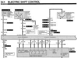 ford 4x4 wiring diagram wiring diagrams best ford 4x4 switch wiring wiring diagram schematic ford 4x4 motor ford 4x4 wiring diagram