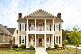 two story house plans with front porch white simple house plans unusual