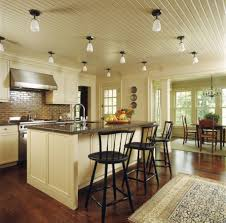 Kitchen Ceilings Kitchen Your Home Improvements Refference Kitchen Ceiling Ideas