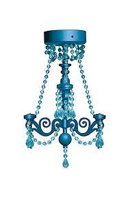 locker lookz chandelier for decor inspiring magnetic locker chandelier and locker lookz chandelier also lights
