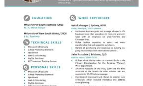 Cute Resume Templates Free Best of Newest Resume Templates Microsoft Word Free New Sample Format 24