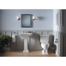 Kohler Bathroom Mirror Home Decor Kohler Mirrored Medicine Cabinet Grey Bathroom Wall