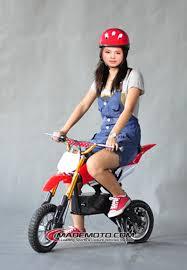 2015 350w 24v electric mini bike electric mini motorcycle electric