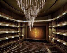 Sarasota Opera House Seating Chart 26 Best Theatre Images Theatre Concert Hall North Bethesda