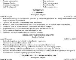 Full Size of Resume:architecture Resume Intrigue Mvc Architecture Resume  Engaging Good Architecture Resume Samples ...