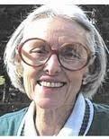BETTY MAHONE Obituary (1922 - 2016) - Oklahoma City, OK - Oklahoman