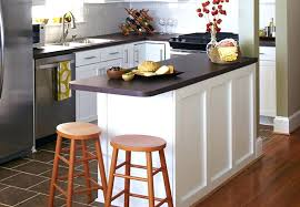 phenomenal kitchen design small kitchen design ideas budget magnificent inexpensive small kitchen design ideas
