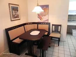Breakfast sets furniture Glass Metal Diner Vaicaudio Diner Booth Kitchen Set Furniture Image Result For Dining Vaicaudio
