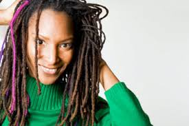 Dreads Growth Chart The Stages Of Dreadlock Development Howstuffworks