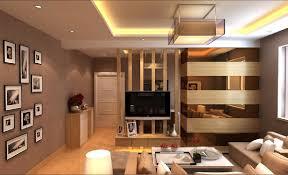 partition wall design living room rift decorators in room divider wall ideas 20 temporary room divider