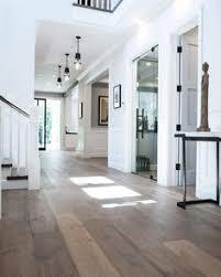 911 Best Foyer Design images in 2019   Cottages, Farmhouse Decor ...