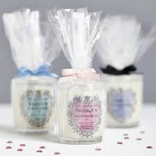 Baby Shower Personalized Favors Uk