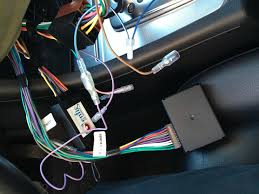 b7 a4 with symphony ii to kenwood dnx570hd Wiring Kenwood Dnx 570 Hd i did notice the same thing with the harness to the hi lo box it fits very, very snug, and requires a slight bit more force than i'm used to to get it Kenwood DNX6160