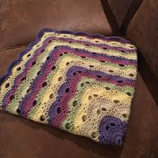 Caron Cakes Yarn Patterns