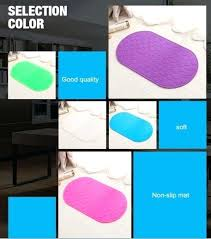 padded bath mat food grade reused silicone bath mat heated bath mats padded bath mat padded padded bath mat