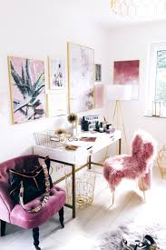 office inspirations. Office Inspirations. Exciting Home Inspiration Inspirations Board M