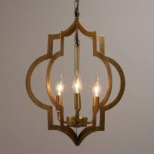 chandeliers our moroccan inspired pendant