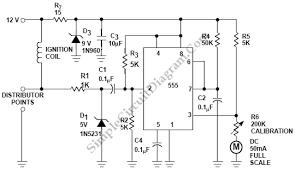 auto gauge wiring explore wiring diagram on the net • quickcar gauge wiring diagram auto electrical wiring diagram rh christianstephen tk auto gauge tachometer wiring auto gauge wiring diagram oil temp