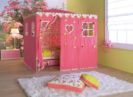 Little Girls Bedrooms Little Girl Bedroom Ideas Which Way To Go Abetterbead
