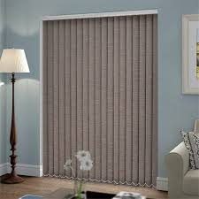 blackout vertical blinds. Exellent Vertical Intended Blackout Vertical Blinds
